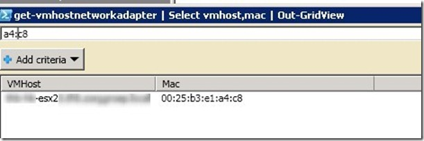 Unable to delete a VMDK because it's locked - ivobeerens nl