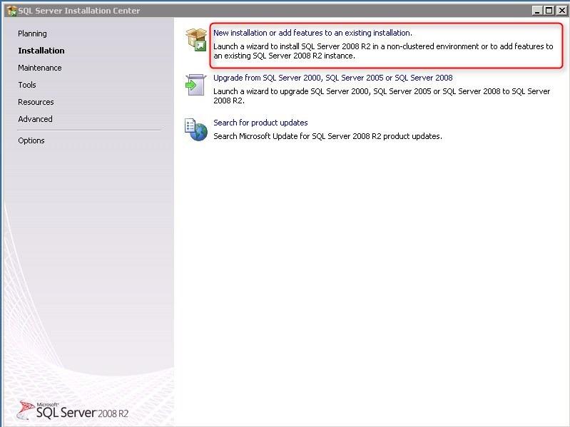 download sql server management studio 2008 r2 express edition