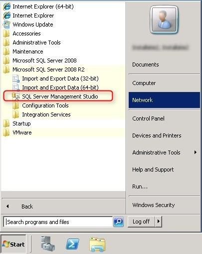 free download sql server 2008 r2 management studio 32 bit