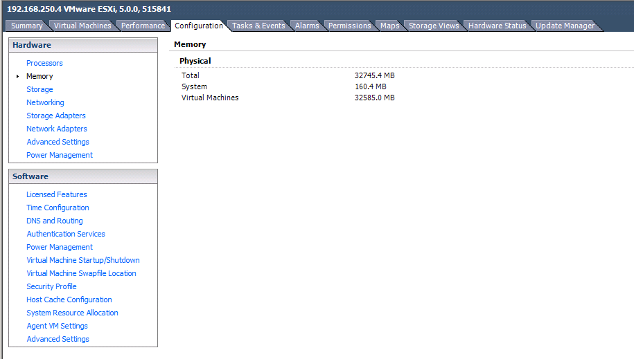 Intel X79 whitebox for vSphere 5 and Hyper-V 3 - ivobeerens nl