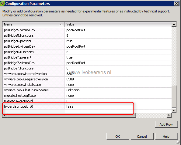 esxi Archives - Page 9 of 14 - ivobeerens nl