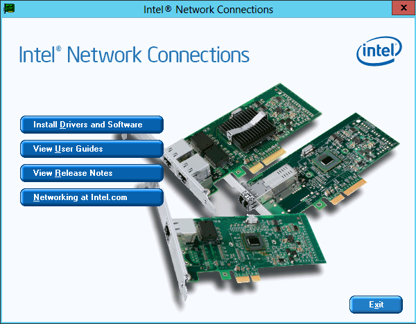 intel-network-drivers-download