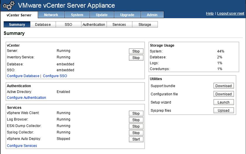 Vmware vcenter server v5 keygen only zwtiso : biofunfau