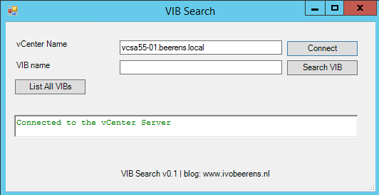 esxi Archives - Page 4 of 14 - ivobeerens nl