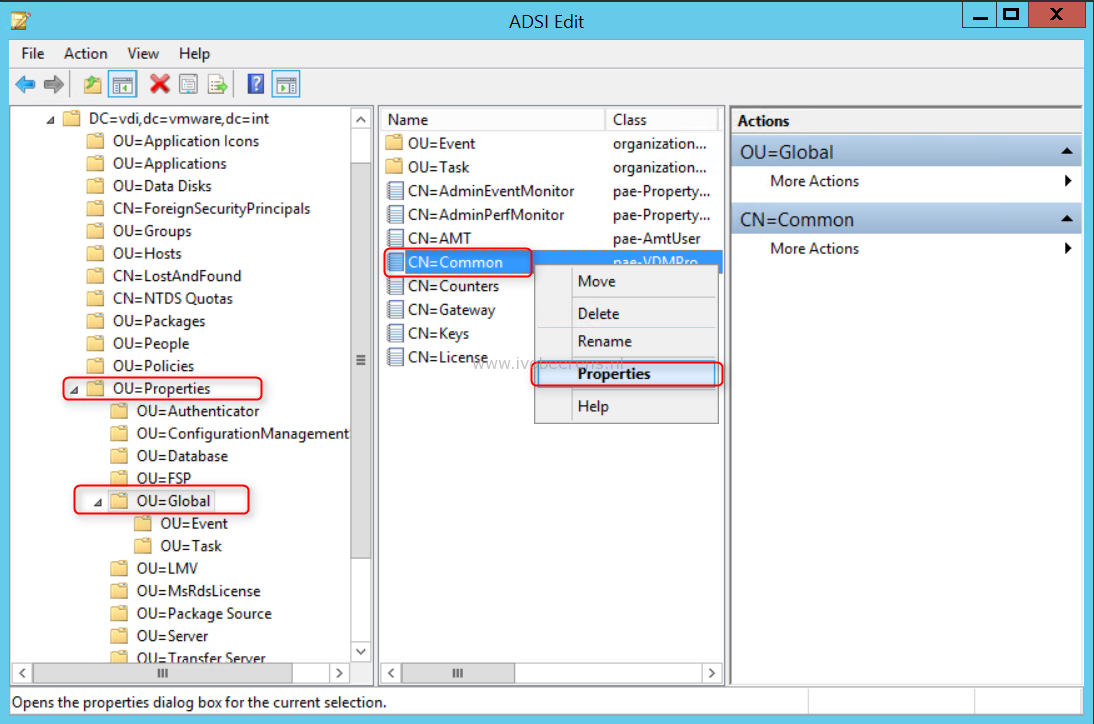 100+ [ How To Archives Vmware Code ] : Vmware Vsphere 6 U2013 Client Vinfrastructure Blog,Use ...