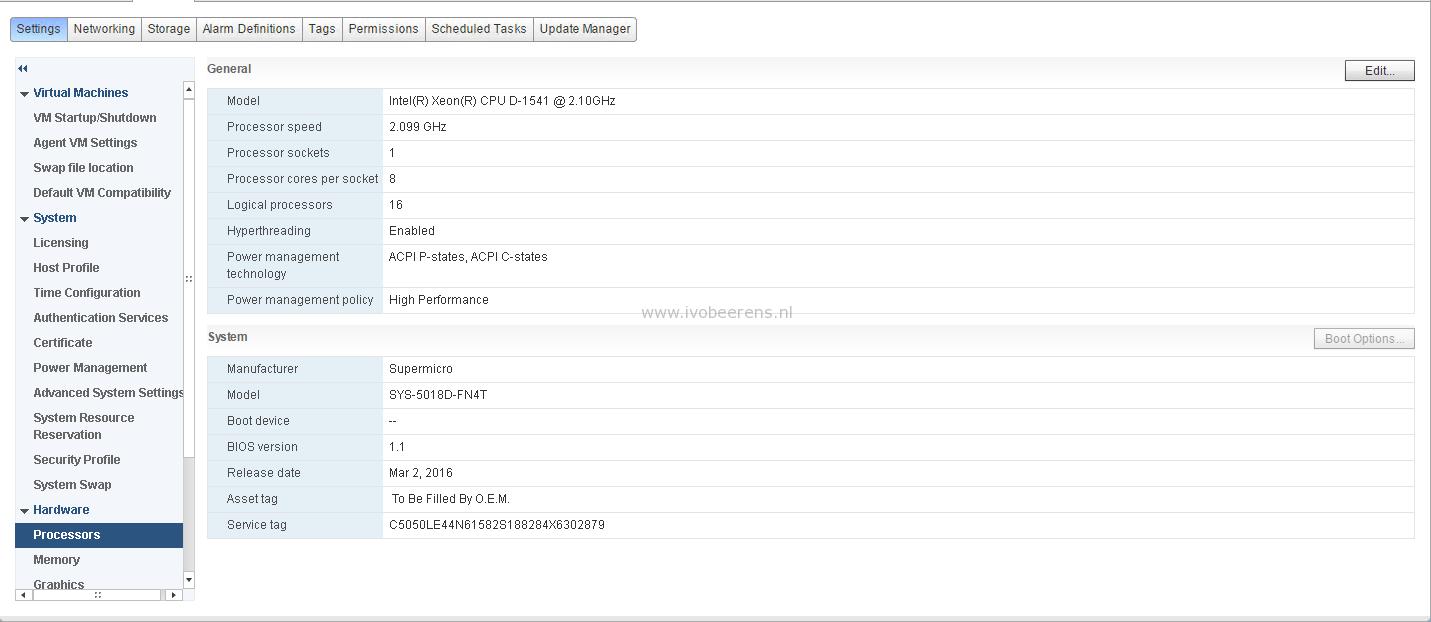download vmware esxi 6.5 ixgbe