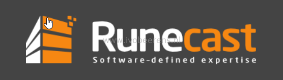 Proactively manage your vSphere environment with Runecast Analyzer