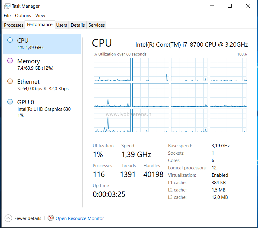 How To Install Cucm 12 On Vmware
